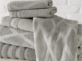 Silver Bath towels and Rugs 6 Steps to Sanitize Your Bath towels Overstock