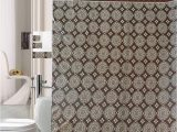 Silver Bath towels and Rugs Amazon 18 Piece Bath Rug Set Coffee Brown Silver