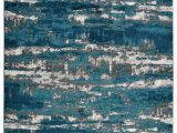 Silver Blue area Rugs Costales Silver Blue area Rug area Rugs Blue area Rugs Rugs