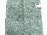 Skid Resistant Bath Rugs Better Homes Gardens Thick Plush Nylon Bath Rug Skid Resistant 23 X 39