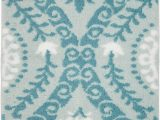 Sky Blue Bath Rug Compass Sky Blue Green Bath Mat