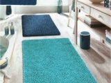 Sky Blue Bath Rug Kleine Wolke Zagreb Sky Blue Bathroom Rug Bath M