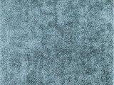 Sky Blue Shag Rug Illusions Il69 Sky Blue Rug