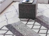 Small area Rugs with Rubber Backing Marshalls Home Goods area Rugs