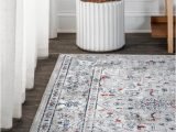 Small oriental Rug for Bathroom the Ultimate Guide to Buying the Best Persian Rug
