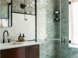 Small oriental Rug for Bathroom Trend Alert Vintage Rugs In the Bath Remodelista