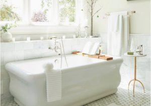 Small Round Bath Rug Bath Mat Vs Bath Rug which is Better