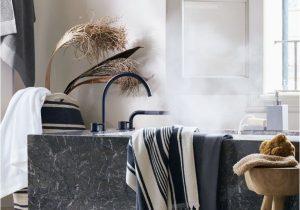 Small Round Bath Rug Round Bath Mat Natural White Black Home All