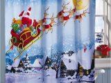 Snoopy Christmas Bathroom Rug Bathroom Charming Christmas Bathroom Sets for Your Home