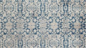 Sofia Power Loom Blue Beige area Rug Safavieh sofia sof381c Blue Beige In 2020
