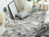 Soft area Rugs for Nursery 2019 Baby Nursery Rug Children Carpet Bedroom Floor Mat