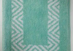 Soho Collection Bath Rugs Buy Bermuda Maze soho Lifestyle Superior Jacquard Sculpt
