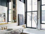 Soho Loft Bath Rug Jenna Lyons S Space Of Her Own the New York Times