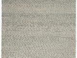 Solid Color area Rugs 9×12 Calvin Klein Home Riverstone Ck 940 area Rugs
