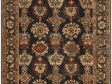 Solid Color area Rugs Lowes Lowe Multi Color area Rug