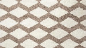 Solid Color area Rugs Lowes Lowes White Beige area Rug