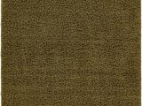 Solid Color Textured area Rugs soft and Fluffy Non Slip Shag Rug solid Color Pistachio Green area Rug