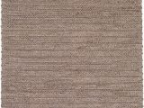 Solid Color Textured area Rugs Surya Kindred area Rugs