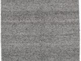 Solid Grey area Rug 5×7 Details About solid Grey Modern 4 5×6 9 Hand Knotted oriental area Rug Kitchen Bathroom Carpet
