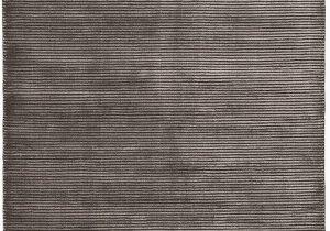 Solid Grey area Rug 8×10 Amazon Jaipur Living Basis Handloom solid Black area