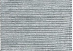 Solid Grey area Rug 8×10 Amazon Jaipur Living Basis Handloom solid Blue area Rug