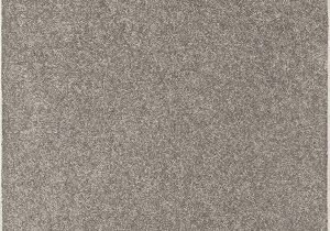 Solid Grey area Rug 8×10 Ambiant Pet Friendly solid Color area Rug Grey 8 X 10