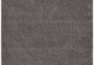 Solid Grey area Rug 8×10 Details About solid Grey Shag area Rug Shaggy area Rugs 8 X