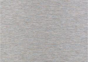 Solid Grey area Rug 8×10 Outdoor Indoor solid Silver Grey Belgium oriental area Rug 8×10