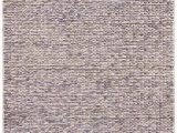 Solid Light Gray area Rug Amazon Jaipur Rugs Calista Natural solid area Rug In