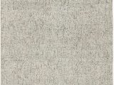 Solid Light Grey area Rug Amazon Jaipur Living Britta Plus Handmade solid Gray
