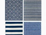 Solid Navy Blue Outdoor Rug Pin On Rug Ideas