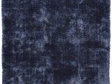 Solid Navy Blue Rug Feizy Marbury 4004f Dark Blue area Rug