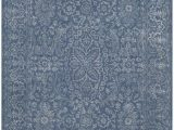 Solid Navy Blue Rug the 11 Best area Rugs Of 2021