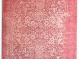 Solid Red 5×7 area Rug Rugsmith Antibes area Rug 5 X 7 Red