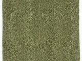 Solid Sage Green area Rug Capel Heathered 0050 200 Sage Green area Rug