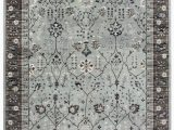 Solid Sage Green area Rug Rizzy Zenith Zh7087 Sage Green area Rug