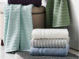 Sonoma Bath Rugs at Kohls Find Bath towels Bath Rugs at Kohl S In 2020