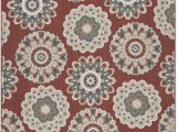 Sonoma Goods for Life area Rugs sonoma Goods for Life sonoma Goods for Life Floral Medallion