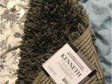 Sonoma Goods for Life Ultimate Bath Rug Popular Bath Kenneth Bath Rug