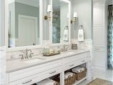 Southern Living Bath Rugs 2018 southern Living Idea House Traditional Bathroom