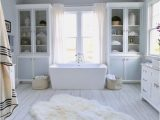Southern Living Bath Rugs southern Living 2017 — Brid Beari Designs Masterbath