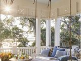 Southern Living Bath Rugs southern Living Idea House 2019 Builder