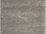 Starr Hill Ivory area Rug Starr Hill Ivory Gray area Rug