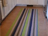 Stop area Rug From Moving On Carpet How to Keep A Rug Carpet From Moving