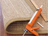 Stop area Rug From Sliding 5 Tips for Keeping area Rugs Exactly where You Want them