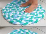 Super Plush Bath Rugs Do You Need A Good Looking Plush Bath Mat for Your Bathroom