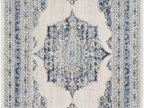 Surya Harput Rug Blue Surya Harput Hap 1031 Rug Vintage area Rug