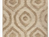 Sweet Jojo Designs area Rug Lamere Geometric Ivory area Rug