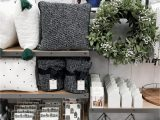 Target Hearth and Hand area Rugs Hearth & Hand™ with Magnolia at Target