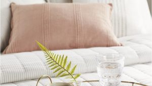 Target Hearth and Hand area Rugs See Tar S New Spring 2020 Hearth & Hand Collection